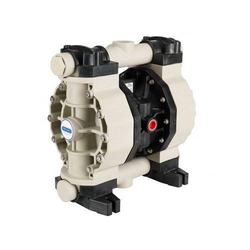 Pressol Pneumatik-Membranpumpe 170 l/min