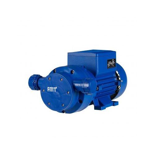 Pressol AdBlue®-Elektromembranpumpe 35 l/min, 230 V-1~AC-50 Hz 25 280