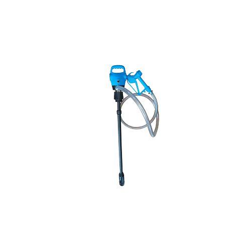 Renson AdBlue Elektropumpe 12V und 230V Renson 973706
