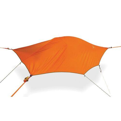 Tentsile Flite+ Hängemattenzelt Orange