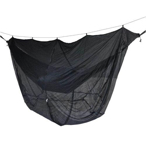 Tropilex Bug Net Mosquito Insektennetz