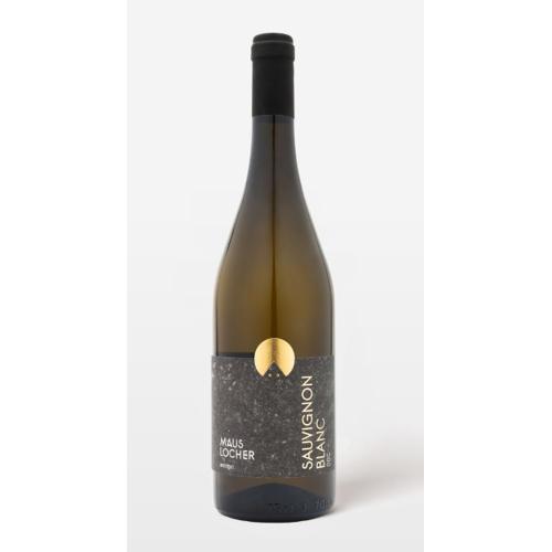 Mauslocher Weingut Sauvignon Bianco DOC 2019 - Weingut Mauslocher