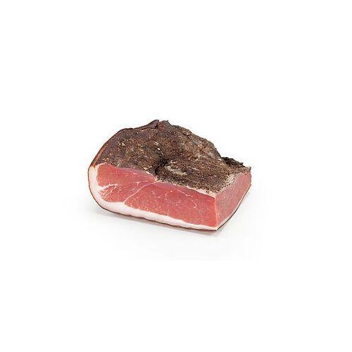 Kofler Speck Speck Herzstück, ca. 400-500g - Kofler Speck