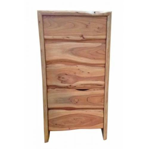 Sit Möbel Kommode Albero 13011-01