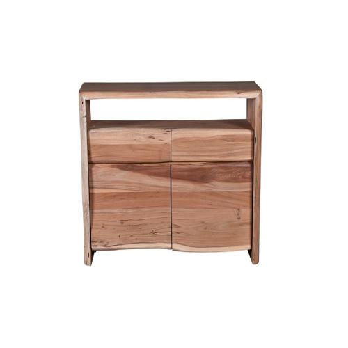 Sit Möbel Kommode Albero 13010-01