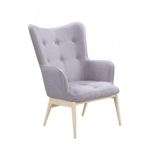 Sit Möbel Sessel Stühle & Co 2441