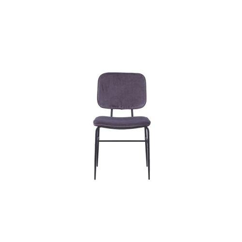 Sit Möbel Stuhl 2er-Set Stühle & Co 2451-21