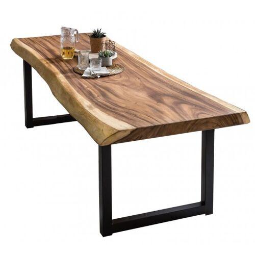 Sit Möbel Tisch 220 x 90 cm Suarholz 7107-78