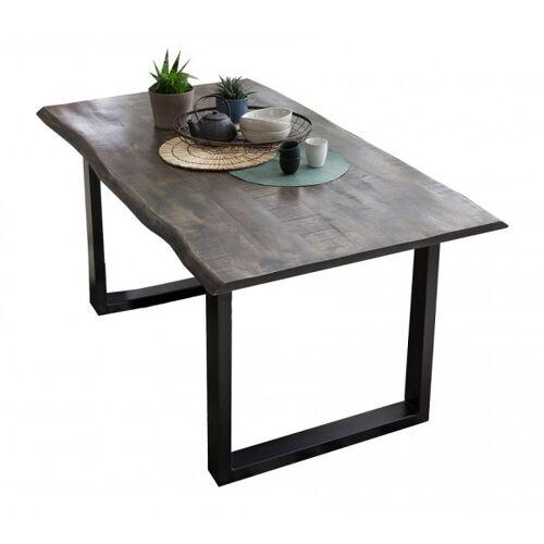 Sit Möbel Tisch 160 x 85 cm Mango 7107-76