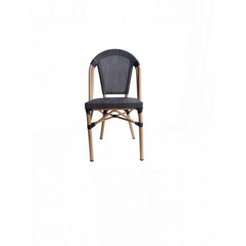 Sit Möbel Stuhl 2er-Set Stühle & Co 2466-30