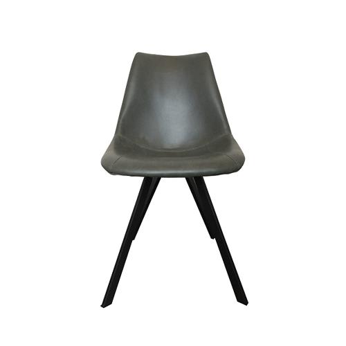 Sit Möbel 2er-Set Stuhl 2492