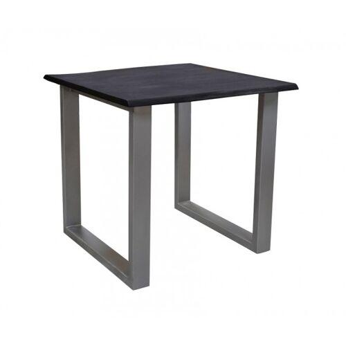 Sit Möbel Esstisch 80 x 80 cm Akazie 7107-73