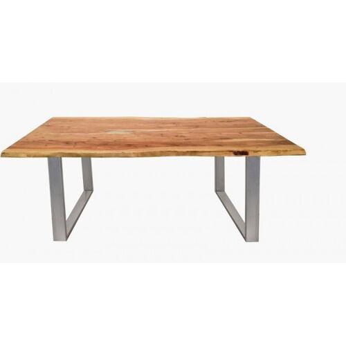 Sit Möbel Tisch 220 x 100 cm Akazie 7107-22