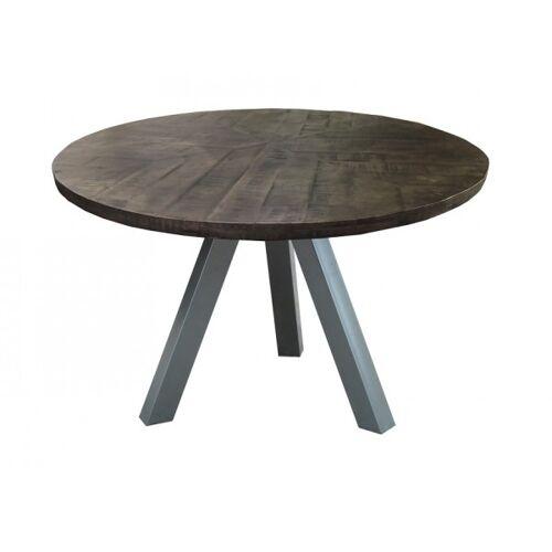 Sit Möbel Tisch 120 x 120 cm Mango 7107-71
