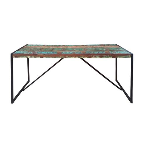 Sit Möbel Tisch Bali 3516-98