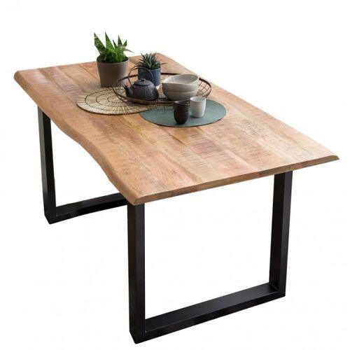 Sit Möbel Esstisch 160 x 85 cm Mango 7107-75