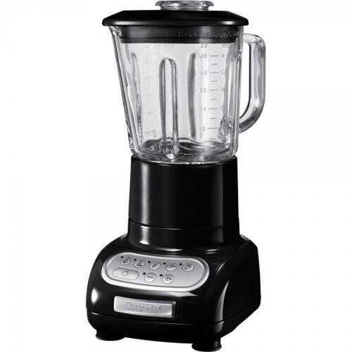 KitchenAid Artisan Standmixer 5KSB5553
