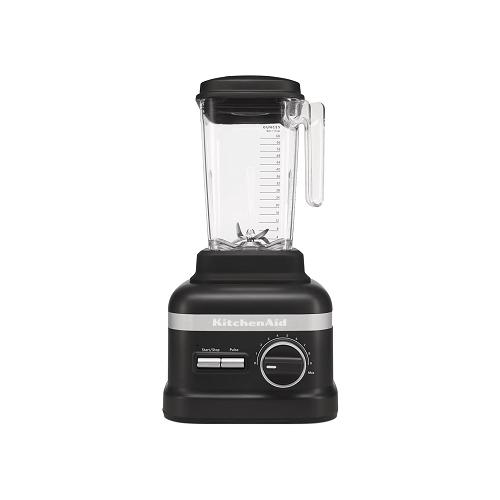 KitchenAid Artisan- Standmixer 5KSB6060