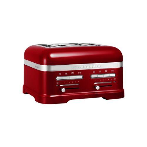 KitchenAid Artisan 4-er Toaster 5KMT4205