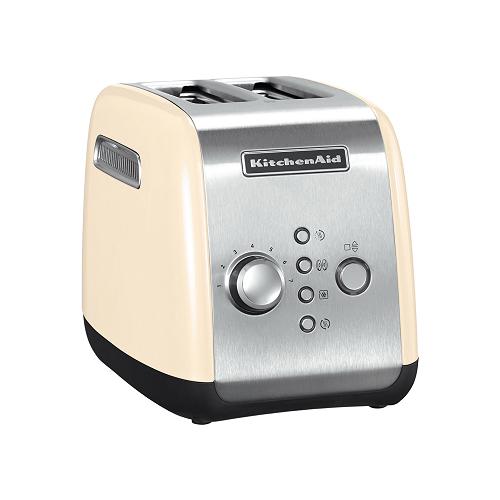KitchenAid 2er Toaster 5KMT221EAC