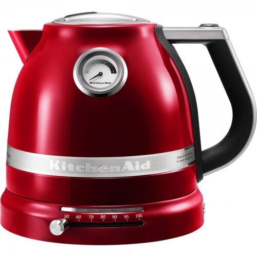 KitchenAid Artisan Wasserkocher 5KEK1522
