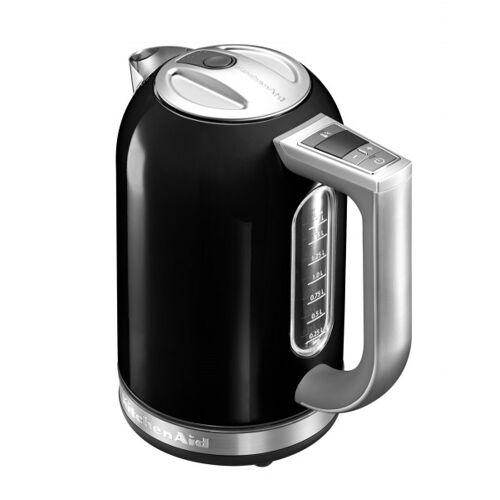 KitchenAid Wasserkocher 1,7L 5KEK1722