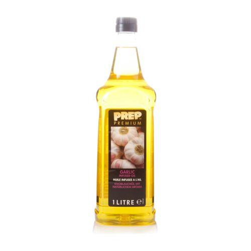 PREP Premium Knoblauchöl 1l