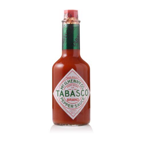 Tabasco Red Pepper Sauce 350 ml