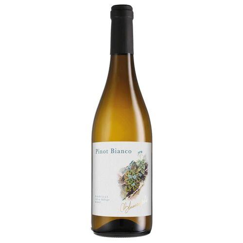 Blumenfeld Südtirol - Alto Adige DOC Pinot Bianco Blumenfeld 2020 0,75 ℓ