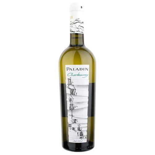 Paladin Chardonnay Paladin  2020 0,75 ℓ