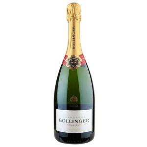 Bollinger Champagne Brut AOC Special Cuvée Bollinger 0,75 L