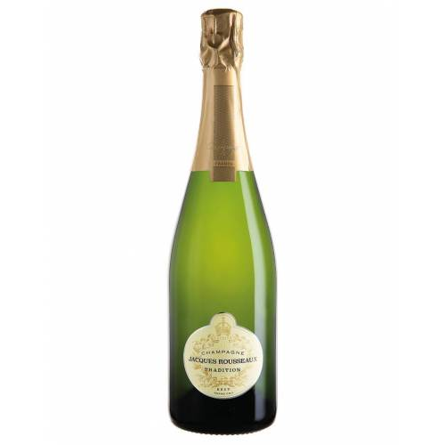 Laurier Champagne Grand Cru Brut AOC Tradition Laurier 0,75 L