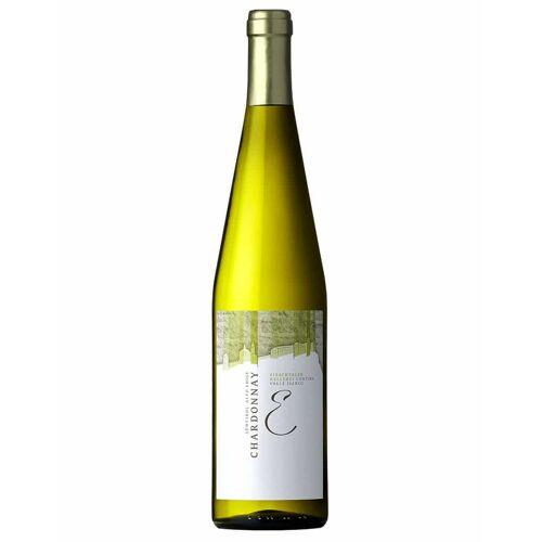 Eisacktaler Kellerei Südtirol - Alto Adige DOC Chardonnay Eisacktaler Kellerei 2019 0,75 L