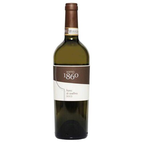 Sarno 1860 Fiano di Avellino DOCG Sarno 1860 2017 0,75 ℓ