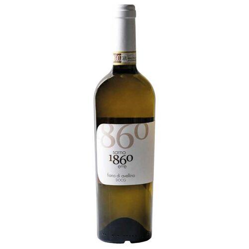 Sarno 1860 Fiano di Avellino DOCG Erre Sarno 1860 2017 0,75 ℓ