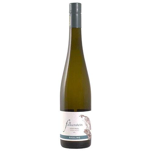 Falkenstein Südtirol - Alto Adige Val Venosta DOC Riesling Falkenstein 2018 0,75 L