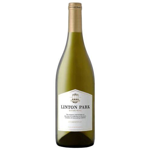 Linton Park Paarl WO Chardonnay Linton Park 2019 0,75 ℓ
