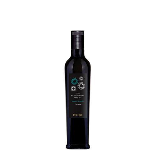 Dievole Olio Extra Vergine di Oliva 100% Italiano Coratina Dievole 2020 500 ml