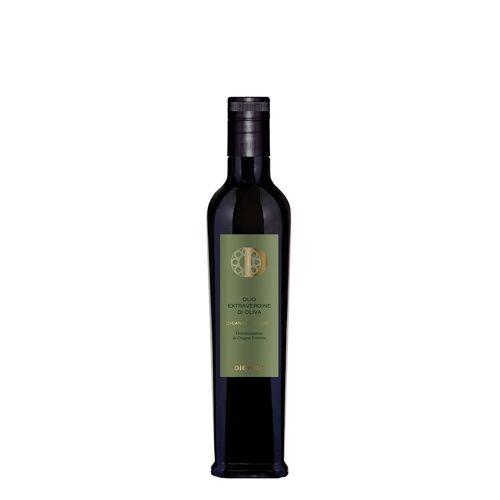 Dievole Chianti Classico DOP Olio Extra Vergine di Oliva Dievole 500 ml