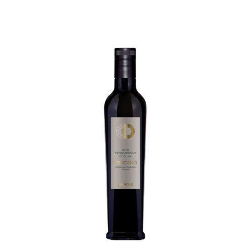 Dievole Toscano IGP Olio Extra Vergine di Oliva Dievole 2020 500 ml