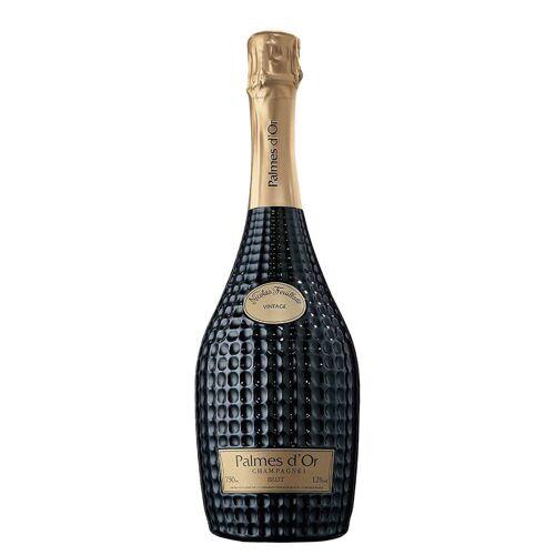Nicolas Feuillatte Champagne Brut AOC Palmes d'Or Nicolas Feuillatte 2006 0,75 ℓ