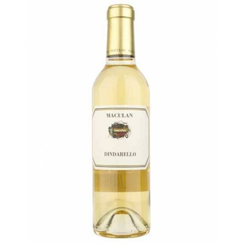 Maculan Veneto Moscato  IGT Dindarello Maculan 2020 0375 ℓ