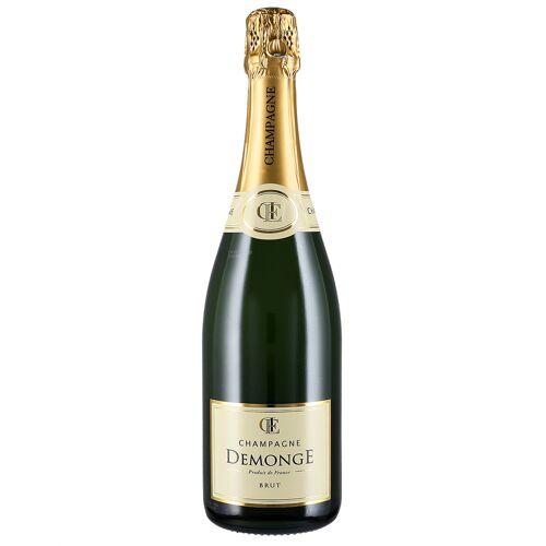 Demonge Champagne Brut AOC Demonge 0,75 ℓ