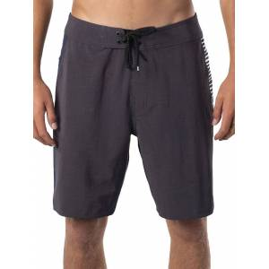 Rip Curl Mirage 3/2/One Ultimate Boardshorts terracotta 30