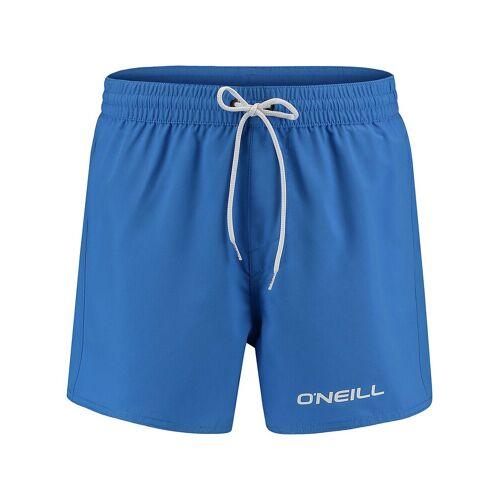O'Neill Sun & Sea Boardshorts ruby blue S