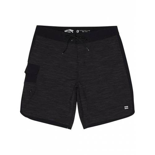 Billabong 73 Pro Boardshorts black 32