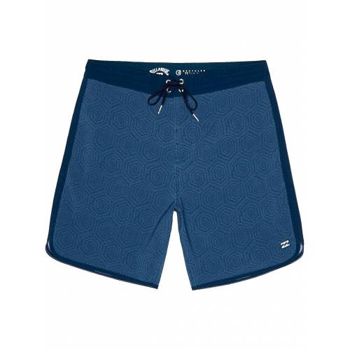 Billabong 73 Lt Boardshorts navy 32
