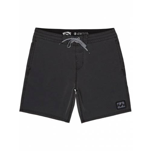 Billabong All Day Lt Boardshorts black 32