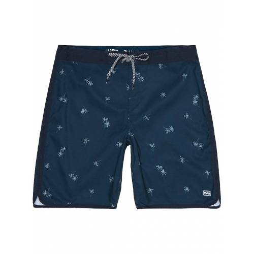 Billabong 73 Og Boardshorts navy 32