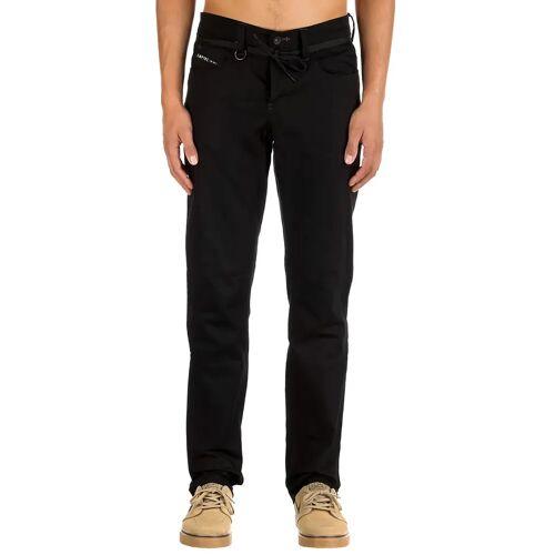 Empyre Skeletor Jeans black 34